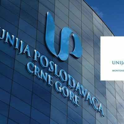 UPCG: Opšti kolektivni ugovor nije potpisan zbog nedostatka kompromisa između socijalnih partnera