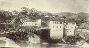 Priča o bijelopoljskom gazdi Gligu, jednom od najvećih voćara s prve polovine 20. vijeka
