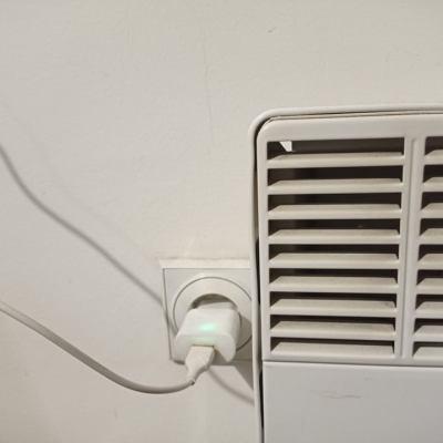 Trikovi za uštedu električne energije