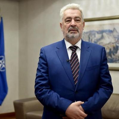 Krivokapić zakazao hitan sastanak sa predsjednicima opština