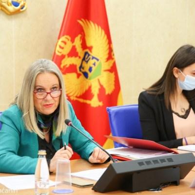 Odbor za rodnu ravnopravnost: Napadi na žene na obje strane političkog i nacionalnog spektra znak su društvene patologije
