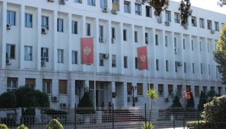 Ministarstvo: Očekivan pad rejtinga, izbjegli smo bankrot i skuplju pozajmicu