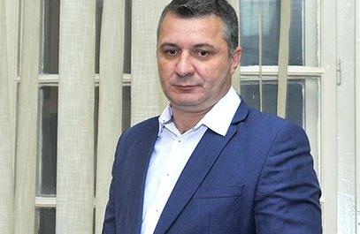 Rakočević Marini Jočić: Vlast  je opasna bolest