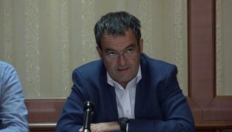 Gašenje crnogorskog energetskog giganta pored finansijskih posljedica po opštinu i državu, dovelo bi do gubitka ne manje od 3.000 radnih mjesta