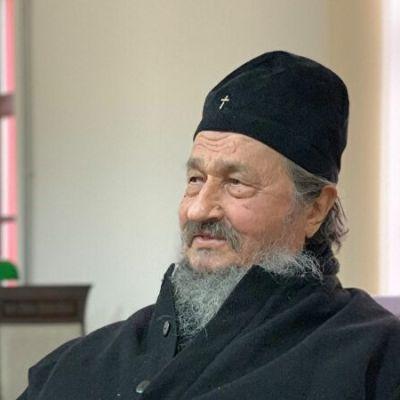 Preminuo umirovljeni episkop zahumsko-hercegovački Atanasije