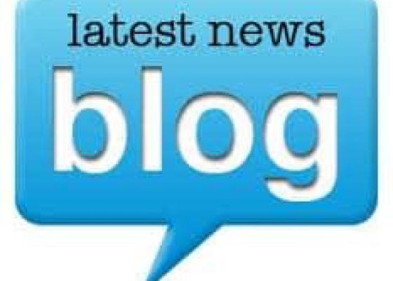 MPN blog