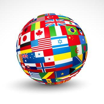 Global MPN Support