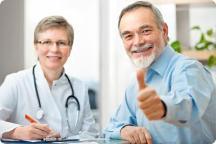 MPN patient assistance programs PAN Foundation