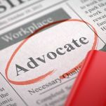 become your own MPN advocate