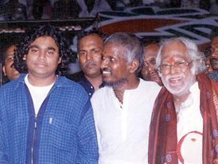 Picture courtesy: pvv.ntnu.no
