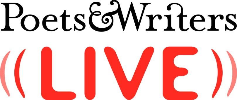 https://i2.wp.com/www.pw.org/files/pw_live_2.jpeg?w=809&ssl=1