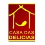 casa-143x143