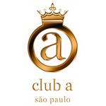 clube_A
