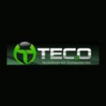 teco-143x143