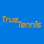 true-144x144