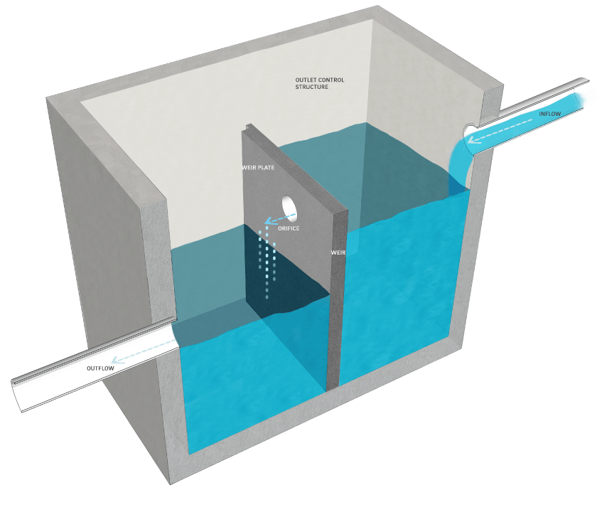 Earthen Pond Design