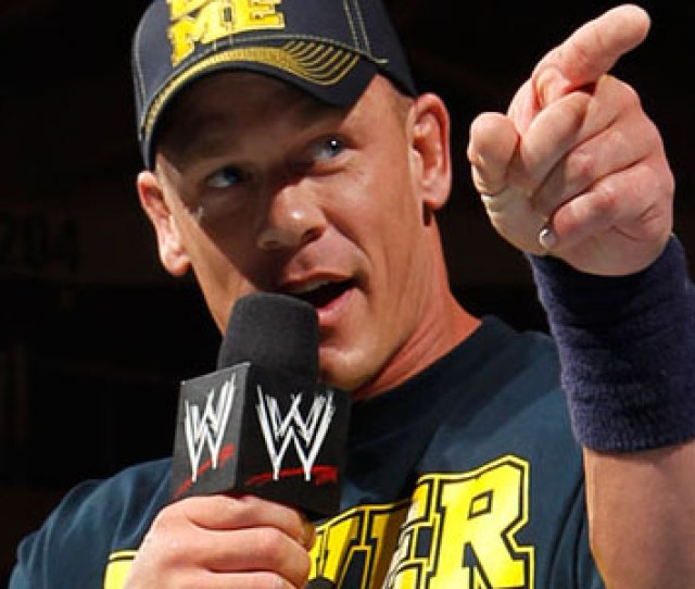As Pwmania Com Previously Reported There Were Rumors Spreading Online That John Cena Cheated On His Ex Wife Liz With Adult Film Star Kendra Lust For A Year