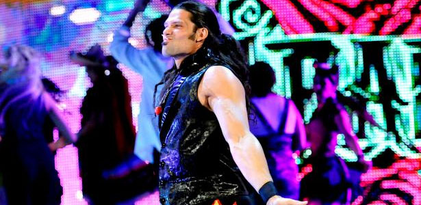 Image result for adam rose