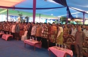 Musyda Muhammadiyah