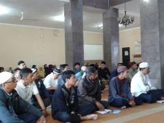 Berlomba Kebajikan sebagai Sunnatullah untuk Muslim