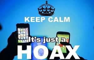 berita-hoax