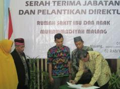 RSIAM Malang