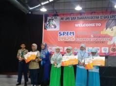 SD Muhammadiyah Manyar