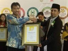 PP INSAT Muhammadiyah Banyuwangi