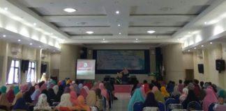 PDNA Kota Malang