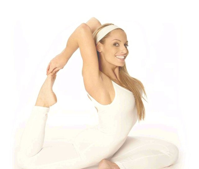 Wwes Trish Stratus Without Make Up Page  Message Board Basketball Forum Insidehoops