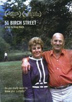 51birch