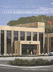 libraryyears