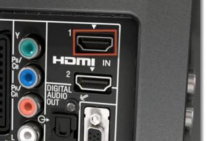 2-hdmi-port-on-tv