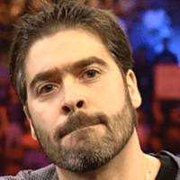 Vince Russo Dropped From PodcastOne Due To Ryan Satin's Complaints