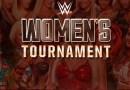 Pocket Volcano's Top 10 Picks for the WWE Women's Tournament