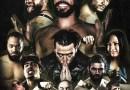 "Beyond Wrestling ""Death Knell"" Results"
