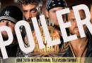 ROH 06/24/17 Best in the World TV Tapings *SPOILERS*