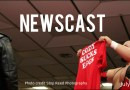 Newscast 07/13/17 New PWG Champion, EVOLVE Reviews, FloSlam Model, New CZW Part Owner, & More