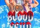 Freelance Wrestling 08/18/17 Blood Feud Results