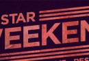 PWG Announces All Star Weekend 13 & BOLA Preview
