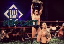 Newscast 10/10/17 Why This Weekend is Big for Indie Wrestling, Canuck Pro, and More