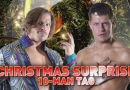 ROH 12/24/17 TV Review: Christmas Surprise 10 Man Tag