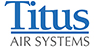 Titus Air Systems