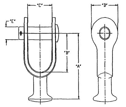 06-Poleline-Hardware-image-13