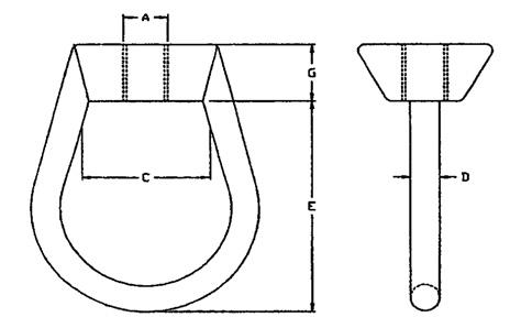 06-Poleline-Hardware-image-15