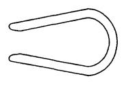 06-Poleline-Hardware-image-26