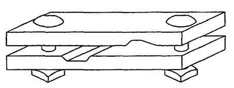 06-Poleline-Hardware-image-29
