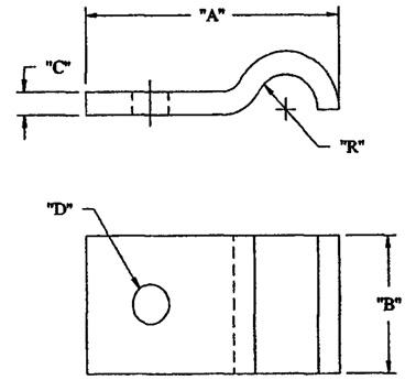06-Poleline-Hardware-image-32