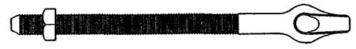 06-Poleline-Hardware-image-35