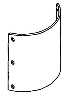 06-Poleline-Hardware-image-38